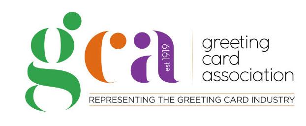 GCA Logo