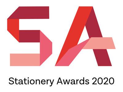 Stationery Awards Logo