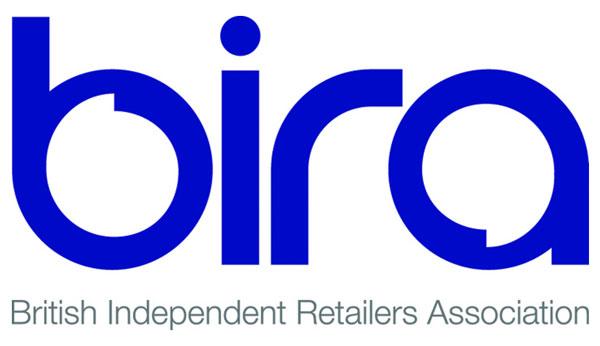BIRA Logo
