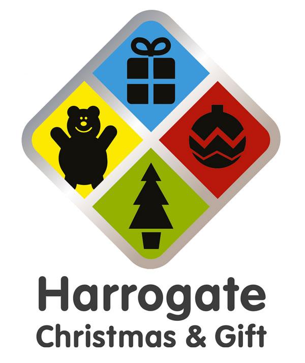 Harrogate Christmas & Gifts
