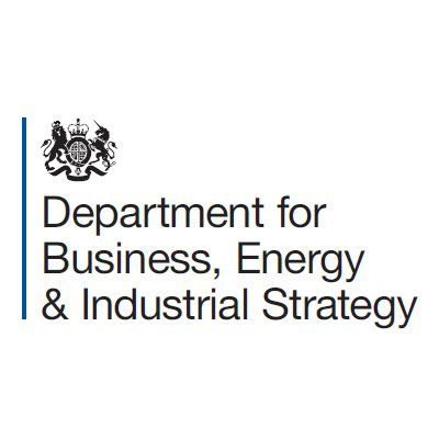 Department for Business