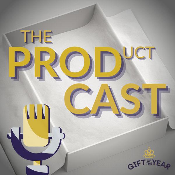 GA Prodcast